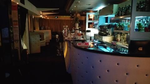 Lavoro Night Club Rimini