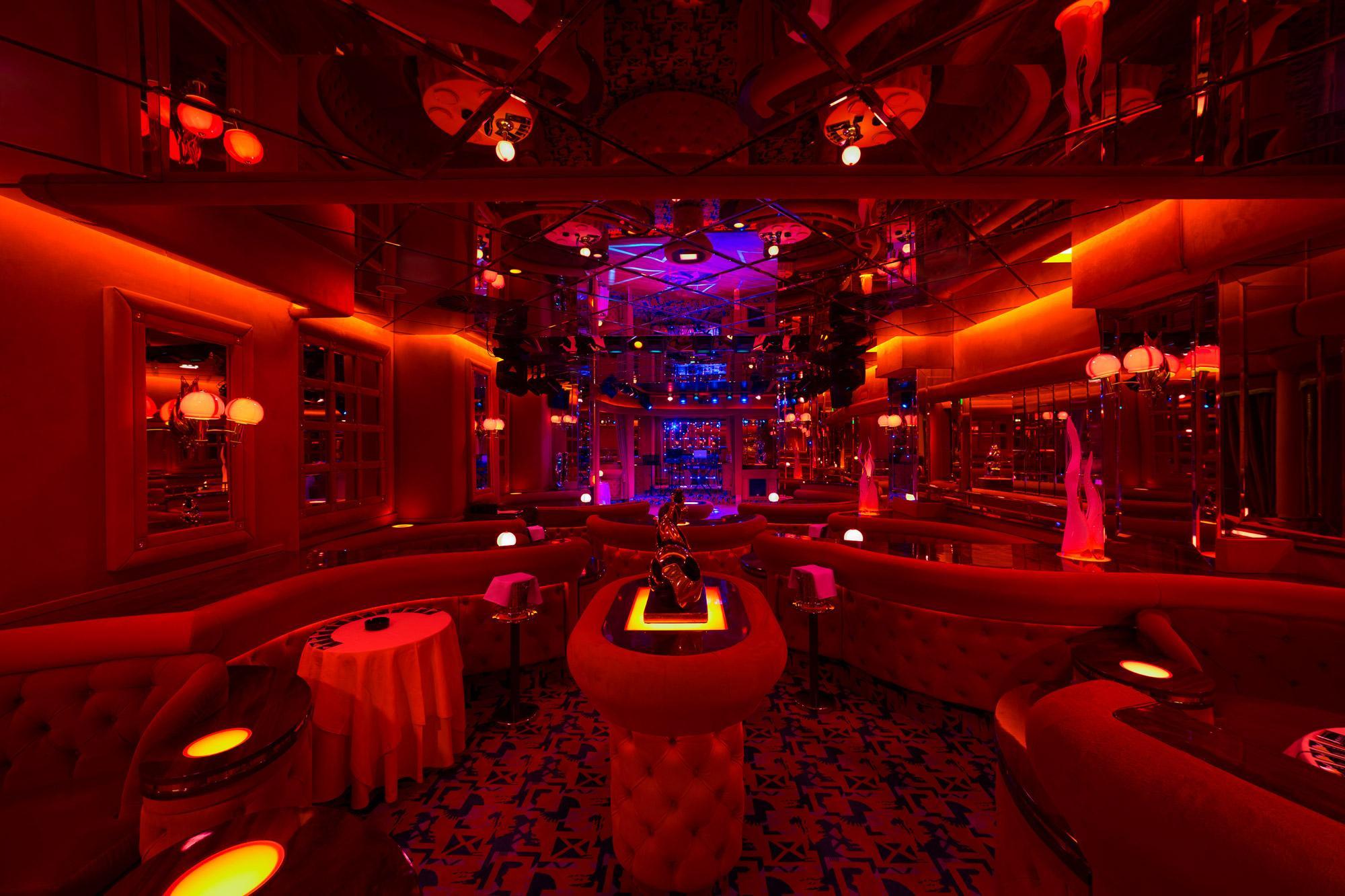 donne sole a milano lavoro night club milano