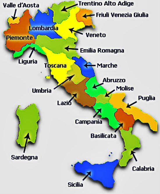 lavoro-night-club-italia