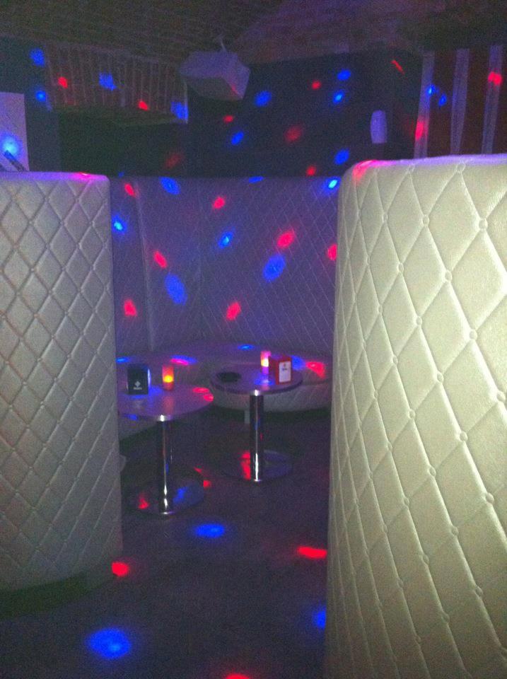 night club asti
