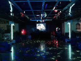night club citta' di castello