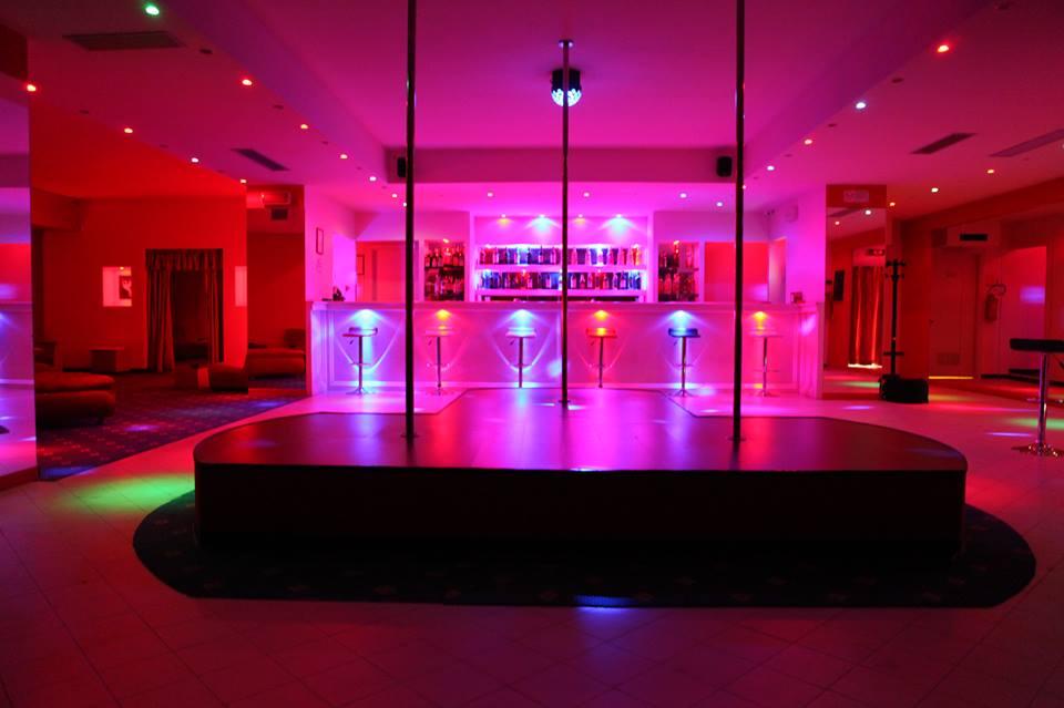 night club sardegna olbia