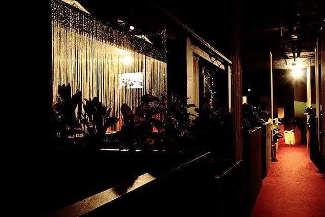 night club civitanova marche cluburi hostess dansatoare