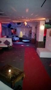 night club azzurra olbia