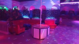 marylin night club terni