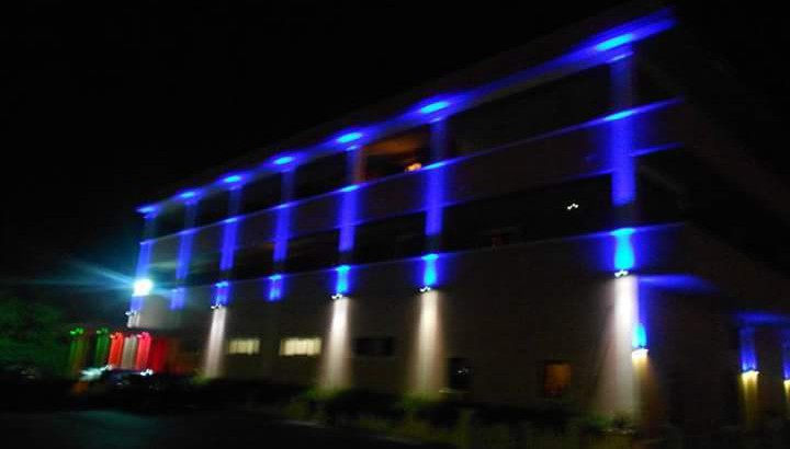 night club vignanelo
