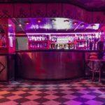 Hospitone night club olbia