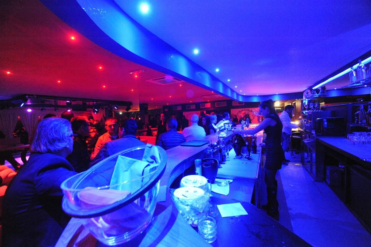 no limit night club firenze