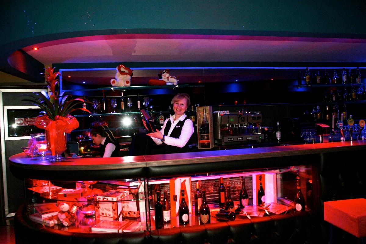 no limit night club calenzano firenze