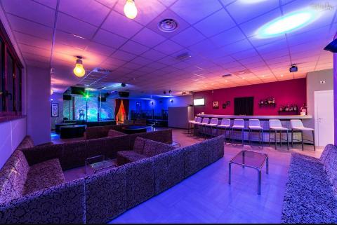 night club ancona