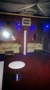 lavoro night club azzurra arzachena