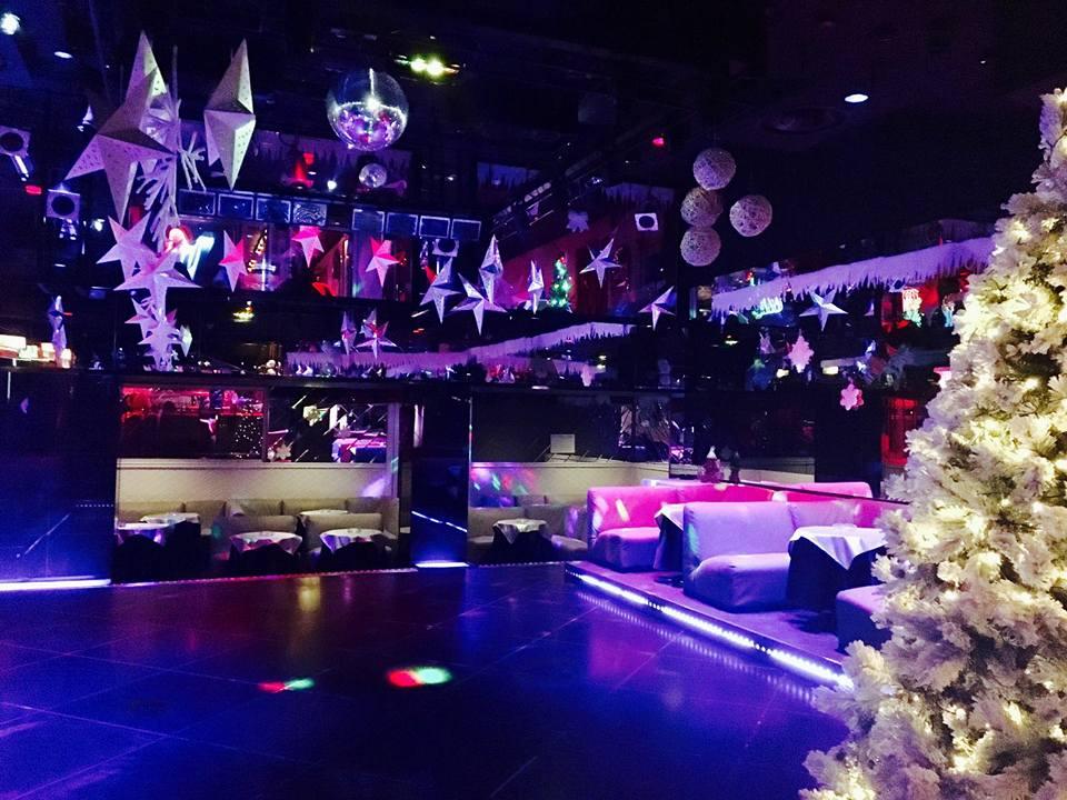 night club tramp montecatini