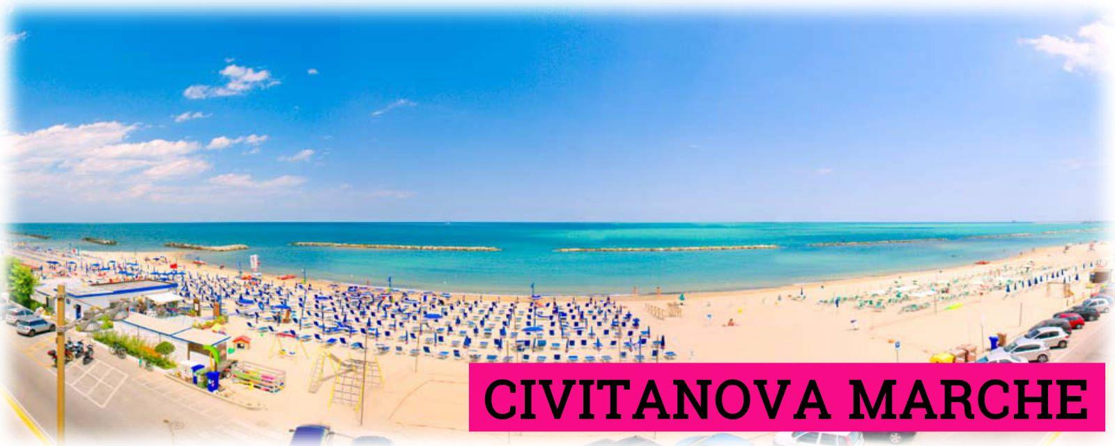 cluburi de noapte italia civitanova-marche