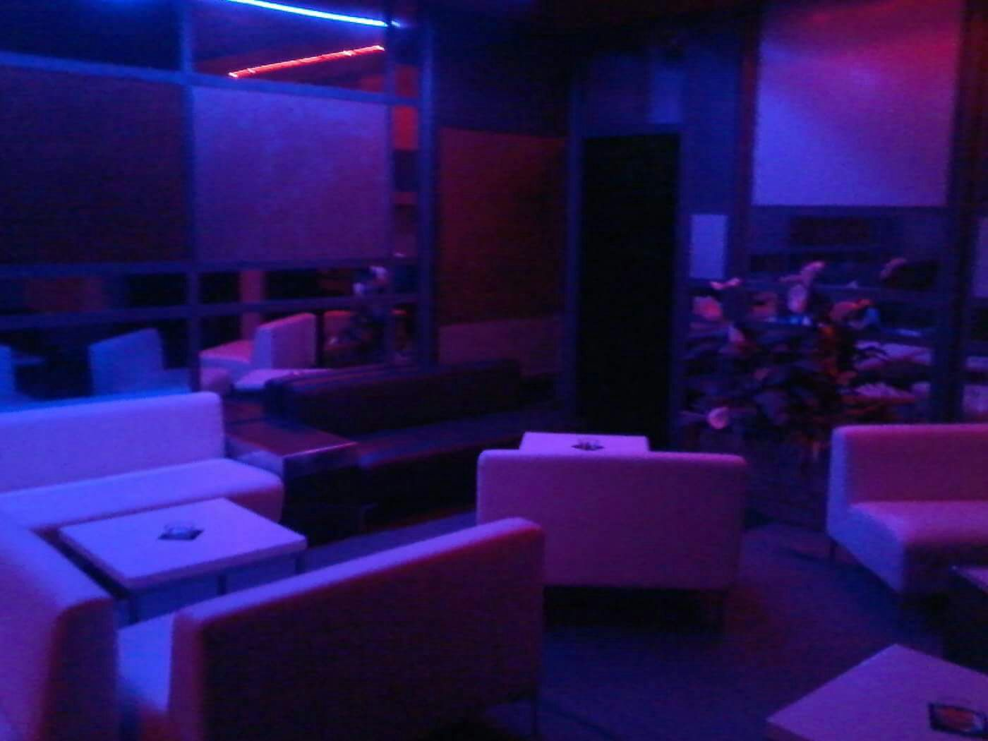 moulin rouge niht club desenzano