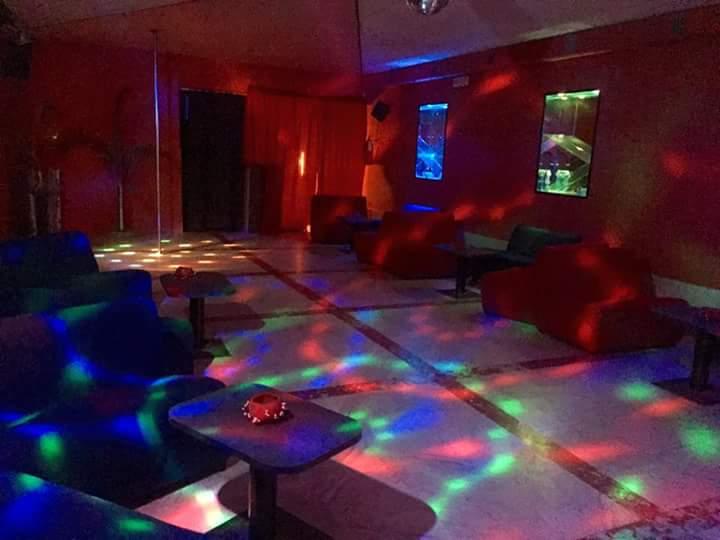 lavoro-night-club-grosseto
