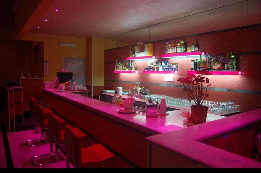 red garden night club vitebo