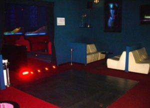 night club perugia