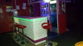 night club bovari olbia