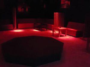 night club eden battipaglia
