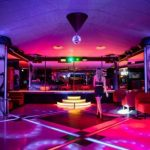 night club civitanova marche